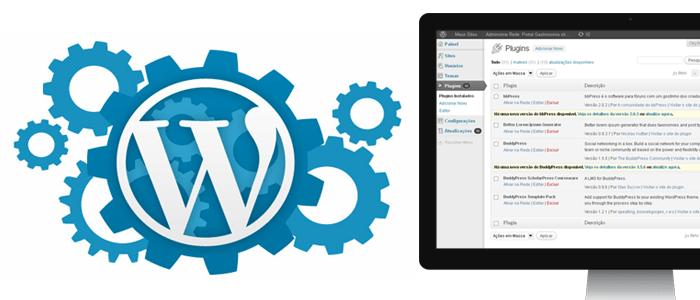 Aumentar a velocidade do seu site - Feito por Loft44, uma agência digital especializada em web design e marketing digital.