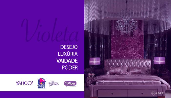 loft44-violeta-cores-no-marketing