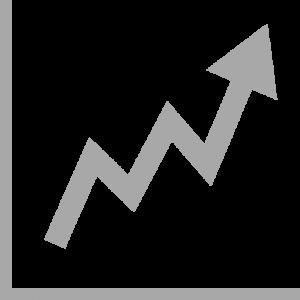 loft44 - planejamento anual de marketing balanço