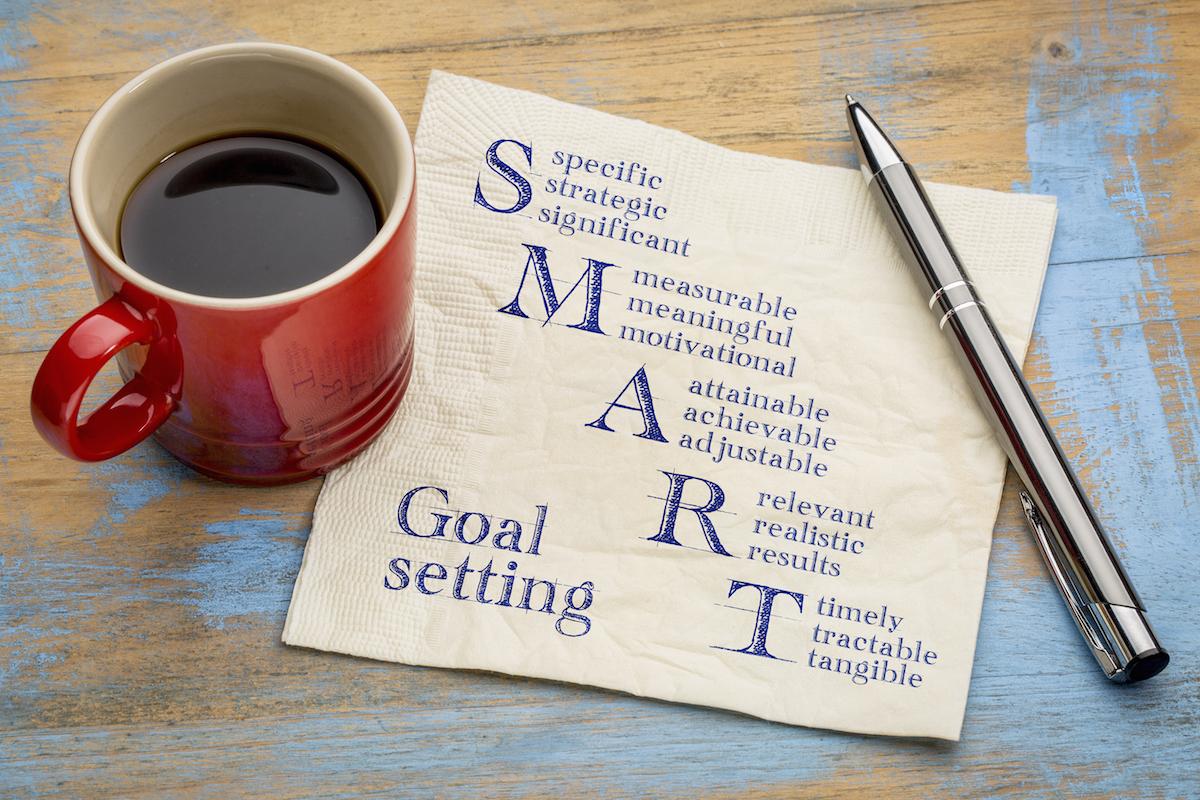 loft44 - consultoria em marketing digital - smart