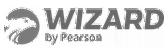 Logo Cliente - Wizard - Loft44