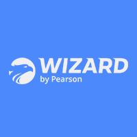 Cliente - Wizard - Loft 44