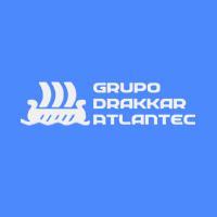 Cliente - Grupo Drakkar Atlantec - Loft44