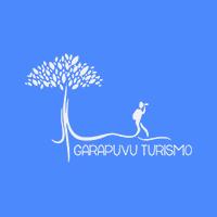 Cliente - Garapuvu Turismo.com - Loft44
