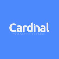 Cliente - Cardinal Assessoria Contábil - Loft44