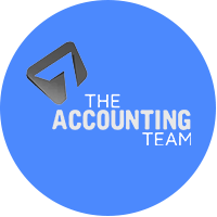 Cliente - The Accounting Team - Loft44