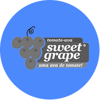 Cliente - Sweet Grape - Loft44