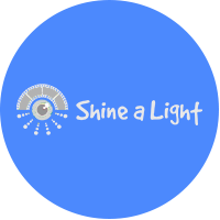 Cliente - Shine a Light - Loft44