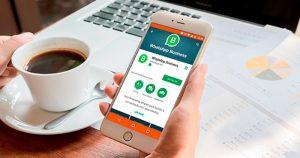 WhatsApp Business: nova comunicação para empresas