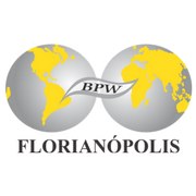 Meu projeto social na Web – Divulgação dos finalistas - bpw