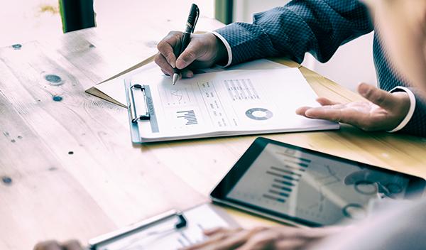 Dados de marketing digital – 4 dados essenciais para otimizar os seus resultados - Loft44