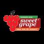 Logomarca da Sweet Grape