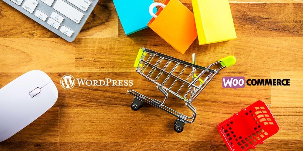 10 motivos para fazer uma loja virtual no WordPress - Loft44