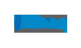 Clientes Loft44 - Uma agência digital além do esperado
