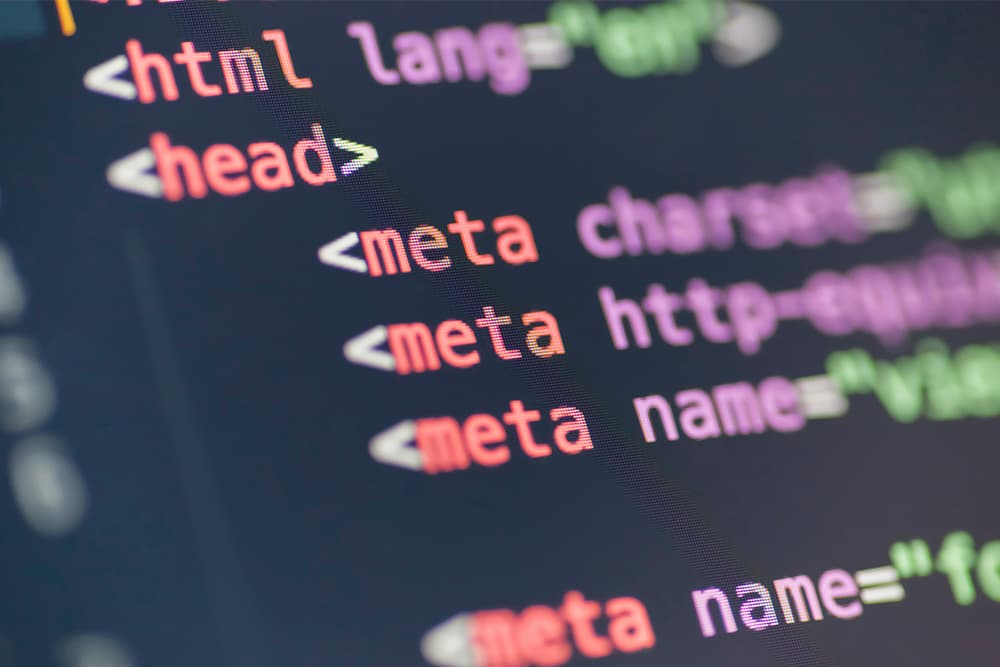 O que diabos são os Tags, Meta Tags e Structured Data? - ecommerce por Loft44 - Flow Commerce