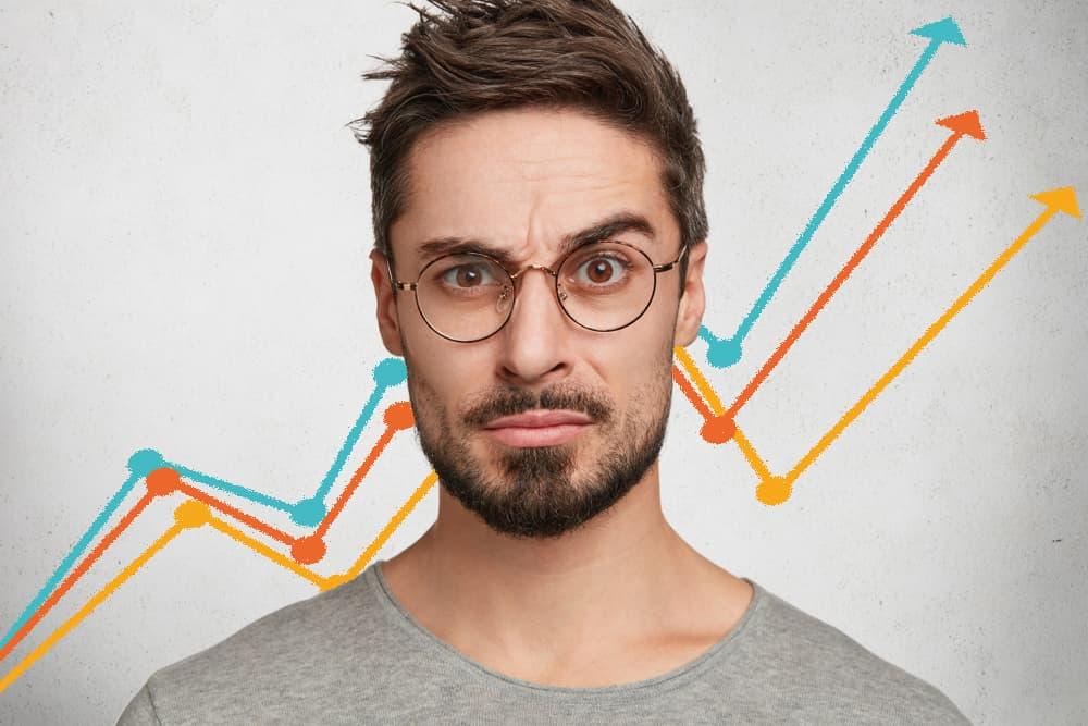 Posicionamento: Sim, você está fazendo errado! - ecommerce por Loft44 - Flow Commerce