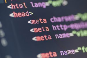 Tags Metatags e Structured data