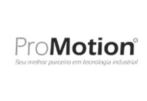 FlowCommerce por Loft44 - Maestria em eCommerce - Clientes